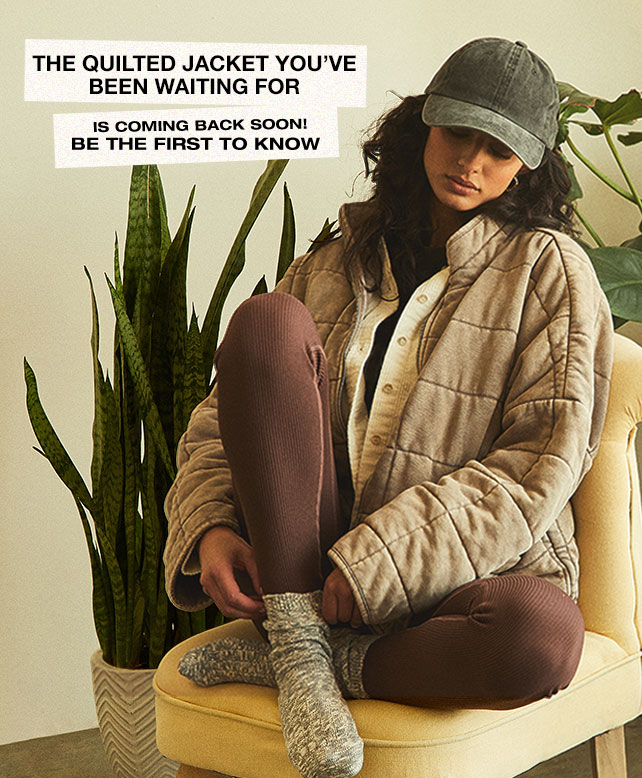 Forever 21 Sign Up Page. Sign up to stay up to date with the latest trends and fashion deals!